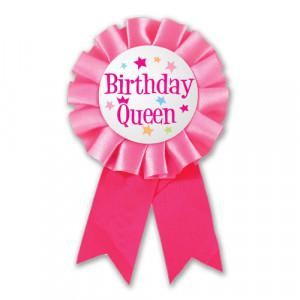 Birthday Queen Quotes Birthday queen quotes badge