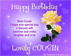 ... Wishes, Birthday Messages, Birthday Greetings and Birthday Quotes