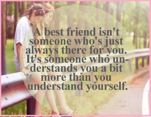 Spiritual Friendship Quotes 5 images above is part of the best ...