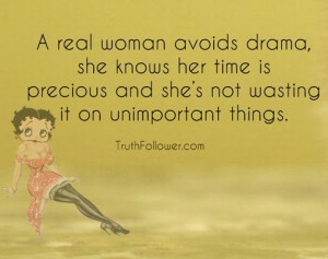 real women quotes and sayings