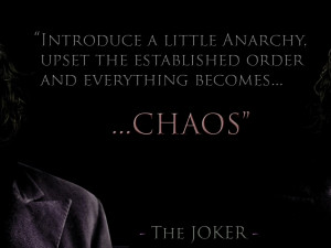 ... Quotes The Dark Knight, Desktop Wallpaper Joker Batman Quotes The Dark