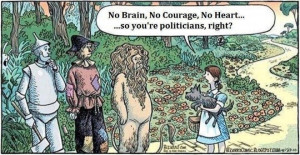 Funny-wizard-of-oz-cartoon-resizecrop--.jpg