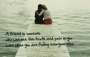 This is for all the friendship i found thru this tumblelog..Knowing ...