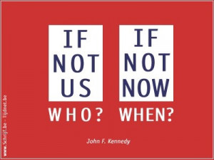 ... Quotes, Inspiration, Kennedy'S Famous, John Kennedy Quotes, Kennedy