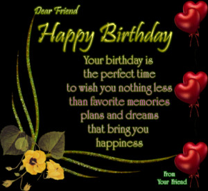 26 Birthday Quotes Quotesgram Happy Birthday Wishes For 26 Year