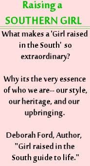 southern sayings i love love love