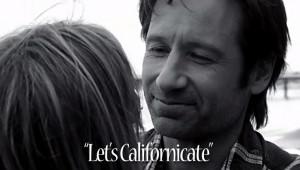 Let's Californicate