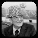 Bear Bryant Winners and Winning quotes