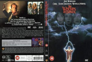 the-witches-of-eastwick-1987-r2-front-cover-95717.jpg