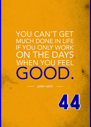 , Sports Quotes, West Quotes, Www Finesportsprints Com West, Quotes ...