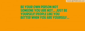 be_your_own_person-58258.jpg?i