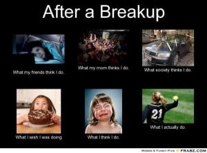 Break Up Memes For Girls (3)