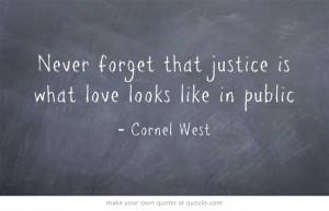 Cornel #West #Quotes: Art Quotes, Memories Tablet, Cornell West Quotes ...