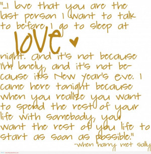 love-that-you-are-the-last-person-in-this-world-quote-army-love-quotes ...