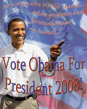 Obama Funny Quotes K H U Five Weeks From President Funny Quotes