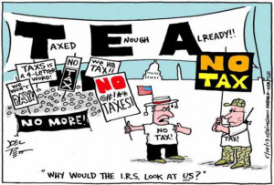 Cartoons for the Week of May 12-18, 2013.
