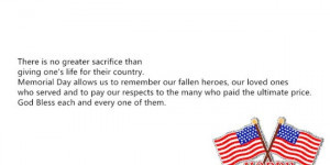 famous-christian-memorial-day-quotes-and-sayings-1-660x330.jpg