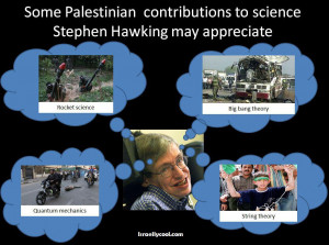 Stephen Hawking Quotes HD Wallpaper 20