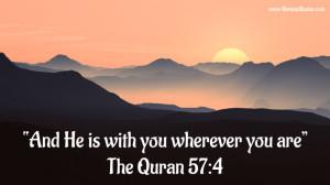 Quranic Quotes #14