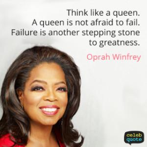 oprah-winfrey-quotes-17-320x320.png