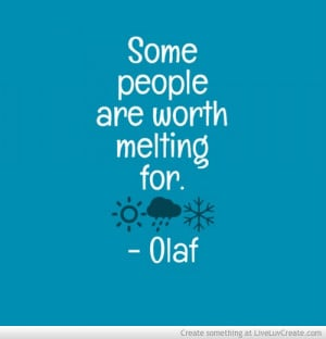 Disney Quotes From Frozen Frozen quotes 01
