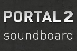 Portal 2 Sounds. Dec 27, 2011