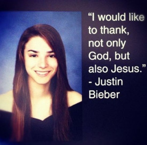 Yearbook Quotes Funny Quotes About Life About Friends and Sayings ...