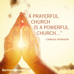 20 Charles Spurgeon Quotes That Will Stir Your Zeal for Prayer