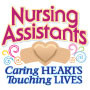 Nursing Assistants Caring Hearts Touching Lives