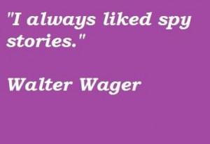 Funny Quotes Roy Lichtenstein 299 X 300 43 Kb Jpeg