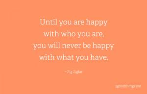 Positive Thinking Qu...