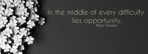 Lies Quotes facebook profile cover