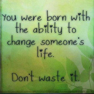 kidney donor quotes - Google Search