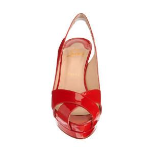 louboutin shoe repair michigan - Bavilon Salon