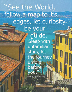 best 7 journey inspirational quotes journey quotes