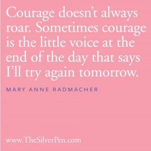Resim Bul » Survivor » Survivor Quotes Cancer & Resimleri ve ...