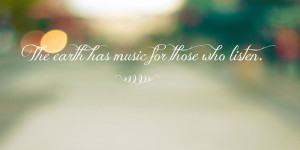Famous Music Quote Infect...