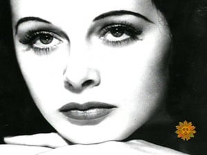 Related Pictures aka hedy hedley lamarr