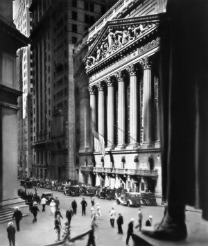 berenice abbott recommended books berenice abbott changing new york ...