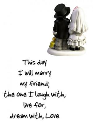 Free Printable Wedding Invitations - 2