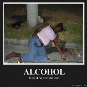 Drunk people 54