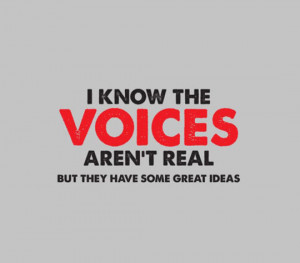 funny-picture-crazy-voices-real-ideas