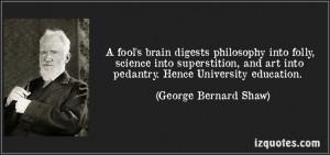 ... george bernard shaw # quotes # quote # quotations # georgebernardshaw
