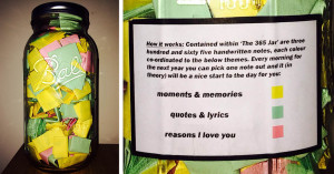 love-notes-365-day-jar-gift-fb.jpg