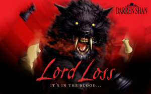 Werewolf Quotes And Sayings Dark - werewolf wallpapers and