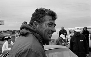 Carroll Shelby Jpg