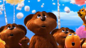 Alpha Coders Wallpaper Abyss Movie The Lorax 492765