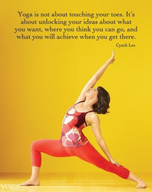 Truth. #yoga #practice #truth #quotes