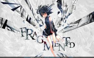fragmented3