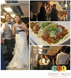 ... Organizing pre- and post wedding festivities. Organizing tours for